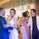 luca-lattanzio-cantante-matrimoni-eventi-1