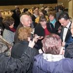 luca-lattanzio-italian-singer-eventi-matrimoni-gallery-14