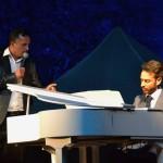 luca-lattanzio-cantante-matrimoni-ancona-concerti-live-1
