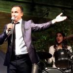 luca-lattanzio-cantante-matrimoni-ancona-concerti-live-2