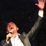 luca-lattanzio-cantante-matrimoni-ancona-concerti-live-4