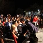 luca-lattanzio-cantante-matrimoni-ancona-concerti-live-6