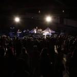 luca-lattanzio-cantante-matrimoni-ancona-concerti-live-9