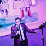 luca-lattanzio-cantante-matrimoni-eventi-4
