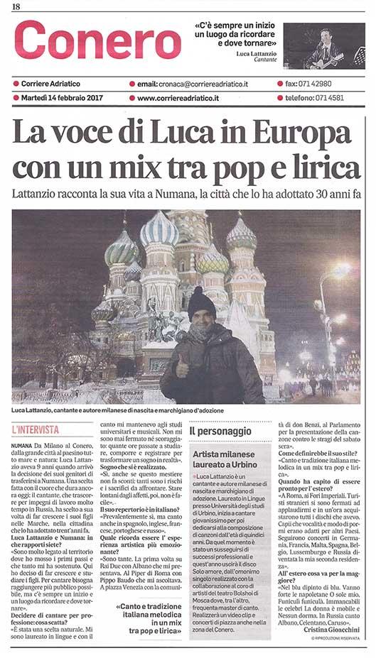 luca-lattanzio-italian-singer-eventi-europa